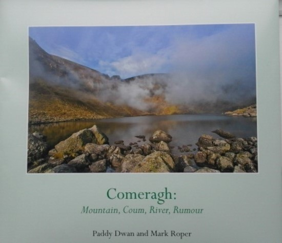 Comeragh Cover.jpg
