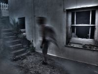 walking-8x6.jpg
